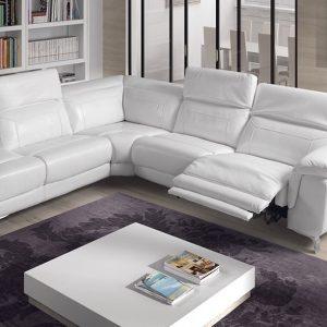 canap cuir chez mobilier de france canap id es de d coration de maison 56lg1pab30. Black Bedroom Furniture Sets. Home Design Ideas