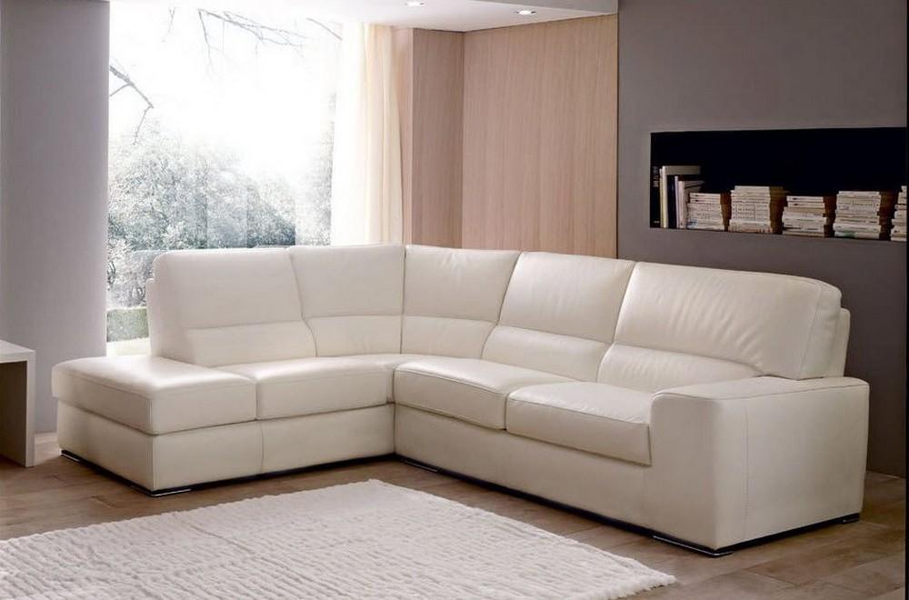 Petit Canapé Cuir D angle Canapé Idées de Décoration de Maison