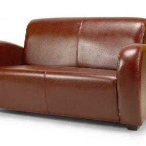 petit canape 2 places cuir canap id es de d coration. Black Bedroom Furniture Sets. Home Design Ideas