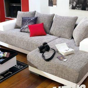 Canape En Cuir Convertible Roche Bobois Canap Id Es De D Coration De Maison Vrngymrd3l