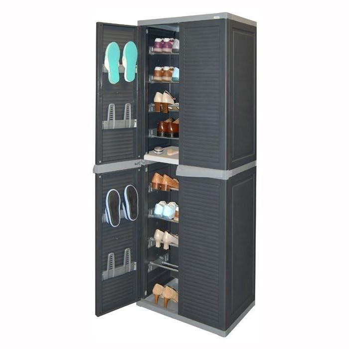 Armoir A Chaussure Ikea