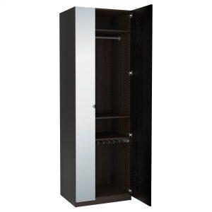 bureau hauteur variable electrique bureau id es de. Black Bedroom Furniture Sets. Home Design Ideas