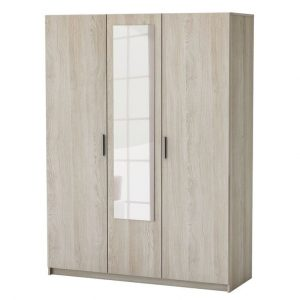 armoire 180 cm armoire id es de d coration de maison. Black Bedroom Furniture Sets. Home Design Ideas