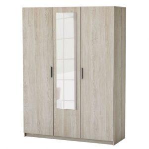 armoire 180 cm armoire id es de d coration de maison jgnx00eng1. Black Bedroom Furniture Sets. Home Design Ideas