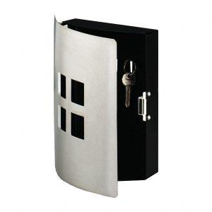 armoire a clef exterieur armoire id es de d coration. Black Bedroom Furniture Sets. Home Design Ideas