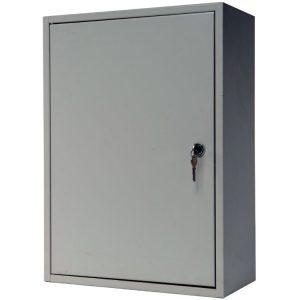 Armoire a cle exterieur armoire id es de d coration de - Armoire a clef ...