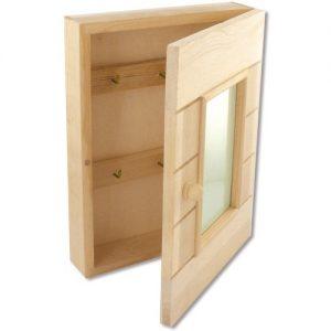 armoire a clefs fly armoire id es de d coration de maison vrngx8vl3l. Black Bedroom Furniture Sets. Home Design Ideas