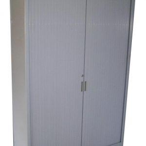 armoire en fer ikea armoire id es de d coration de maison dzn5rb6lxz. Black Bedroom Furniture Sets. Home Design Ideas