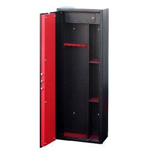 armoire a fusils blind e armoire id es de d coration de maison wydj1jzlrq. Black Bedroom Furniture Sets. Home Design Ideas