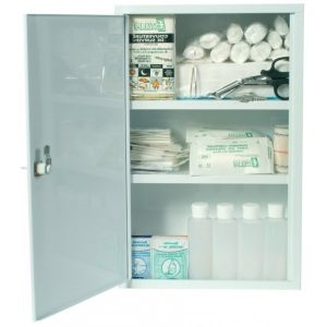 armoire pharmacie castorama beautiful colonne coulissante. Black Bedroom Furniture Sets. Home Design Ideas