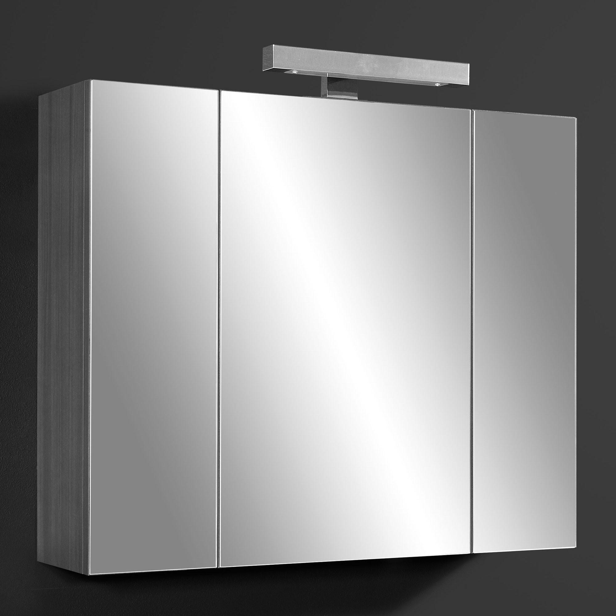 armoire a pharmacie murale avec miroir armoire id es de d coration de maison xgnvnpvn62. Black Bedroom Furniture Sets. Home Design Ideas