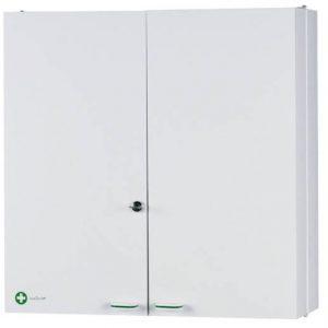 armoire a pharmacie murale ikea armoire id es de d coration de maison gxl6ryyl67. Black Bedroom Furniture Sets. Home Design Ideas