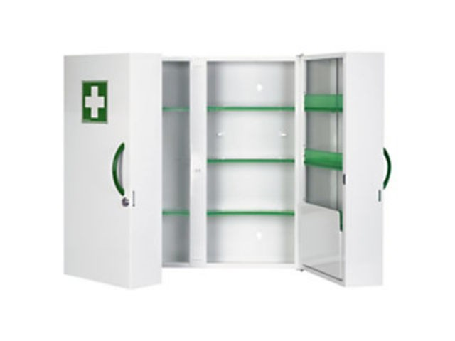 Armoire A Pharmacie Murale Rossignol
