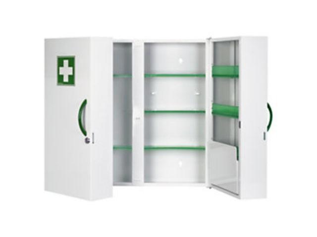 armoire a pharmacie murale rossignol armoire id es de d coration de maison 6adwn2olr8. Black Bedroom Furniture Sets. Home Design Ideas
