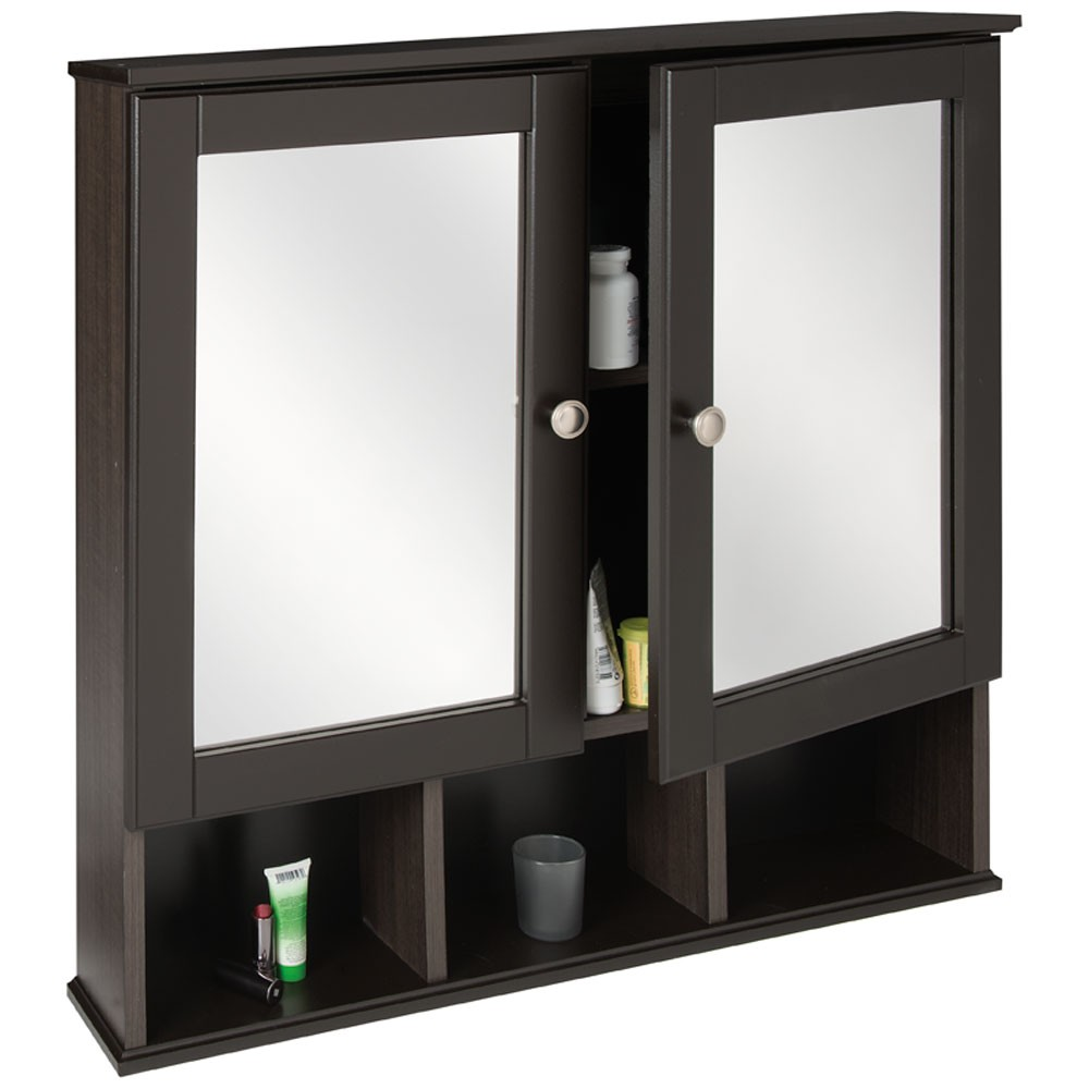 armoire a pharmacie pour salle de bain armoire id es. Black Bedroom Furniture Sets. Home Design Ideas