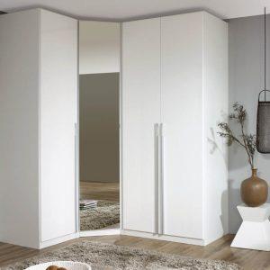 Armoire coulissante chambre conforama armoire id es de - Conforama armoire porte coulissante ...