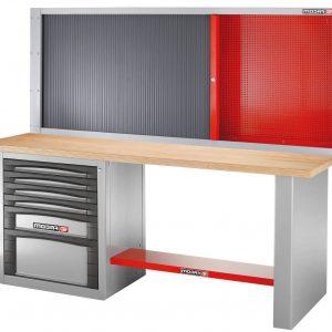 armoire d 39 atelier facom armoire id es de d coration de. Black Bedroom Furniture Sets. Home Design Ideas