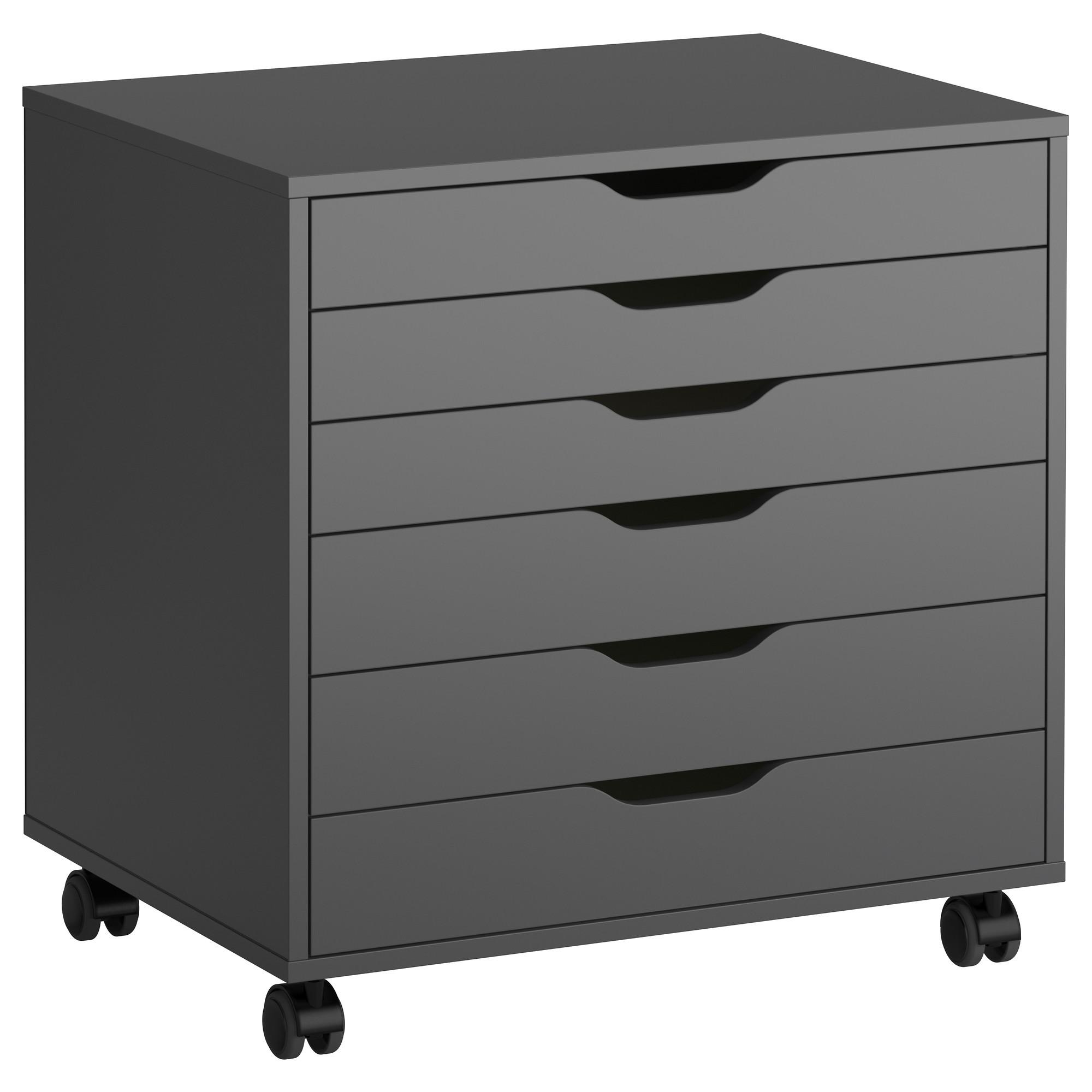 Armoire A Tiroir Ikea