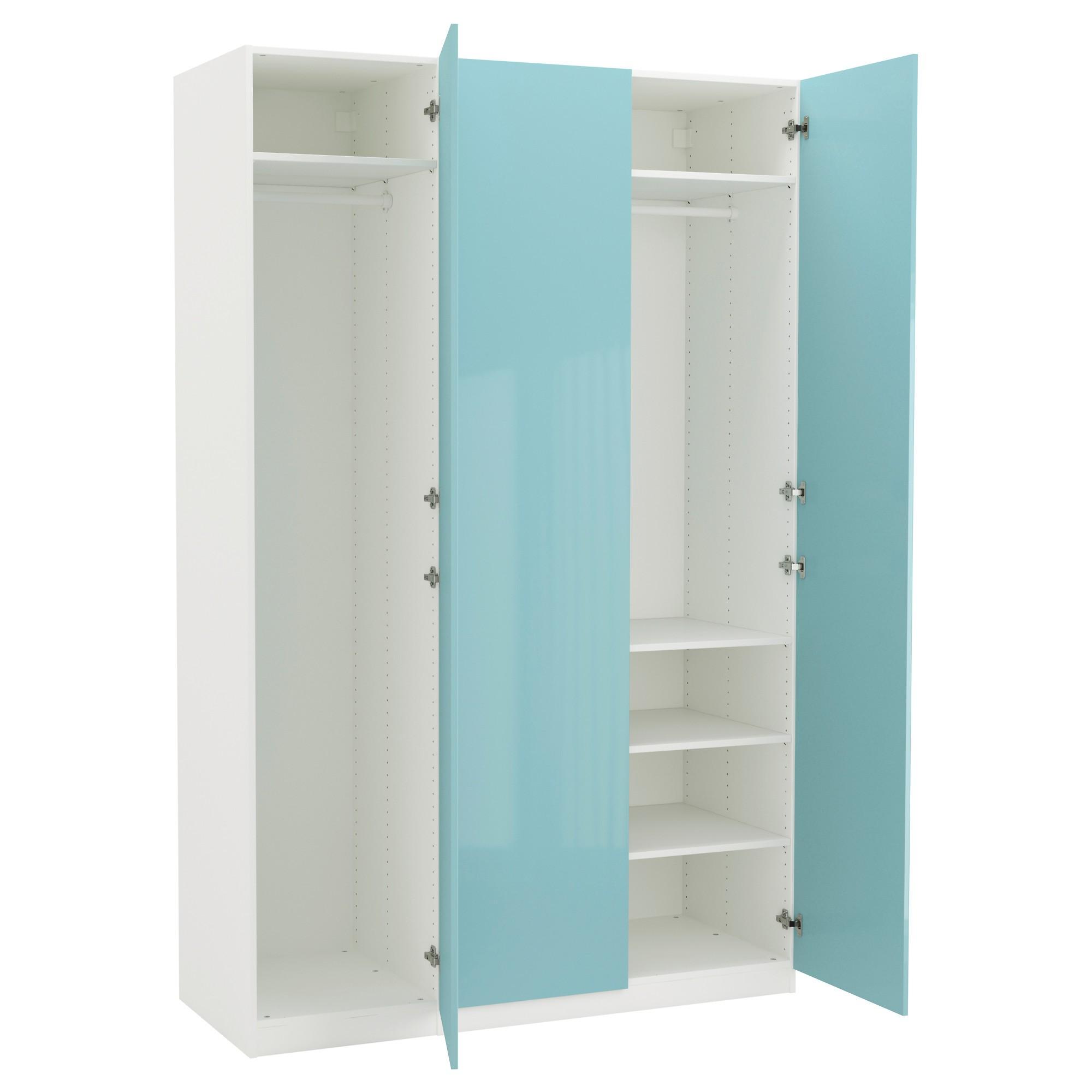 Armoire A Vetement Ikea