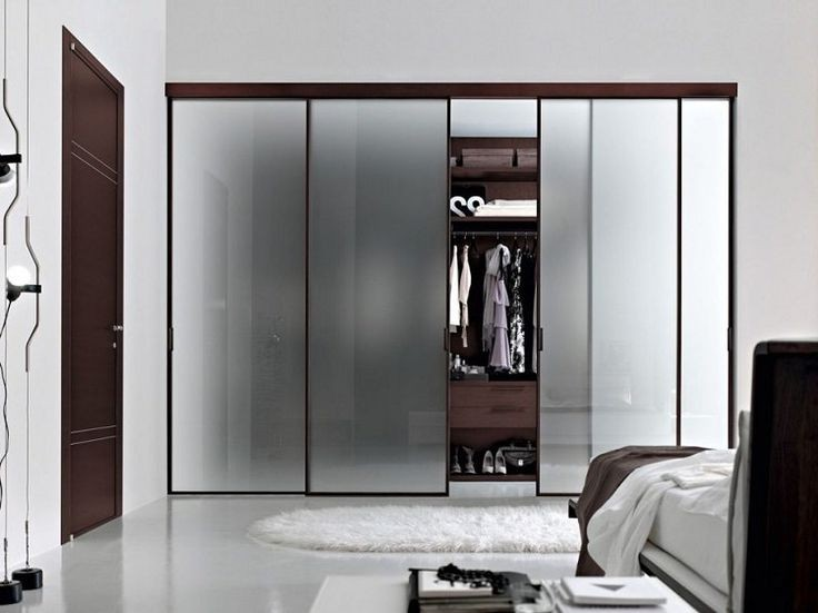Armoire Basse Chambre Adulte