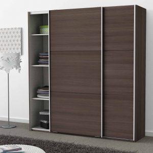 armoire penderie basse la redoute armoire id es de d coration de maison 89l7axeb2g. Black Bedroom Furniture Sets. Home Design Ideas