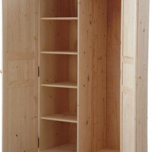 meuble cuisine bois massif brut cuisine id es de d coration de maison kyd9jv3bk5. Black Bedroom Furniture Sets. Home Design Ideas