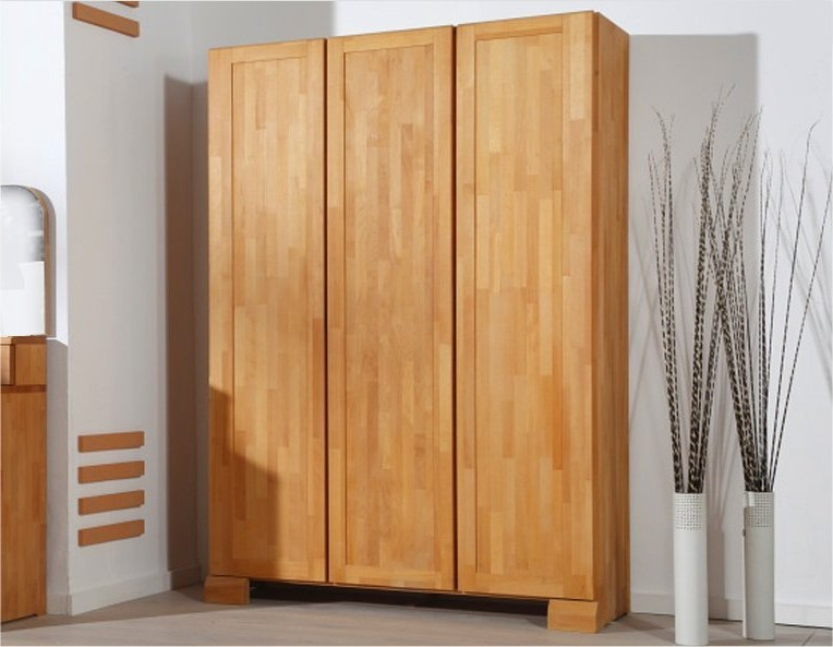 armoire bois massif le bon coin armoire id es de d coration de maison gynev4vlvm. Black Bedroom Furniture Sets. Home Design Ideas