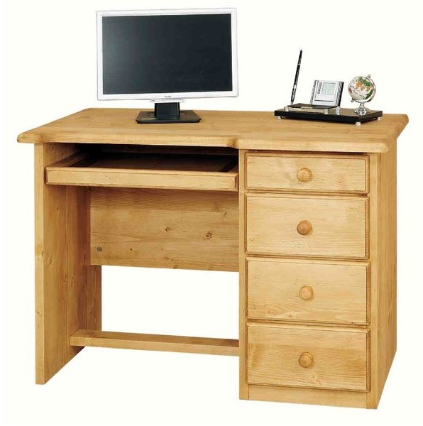 armoire bureau chez ikea armoire id es de d coration. Black Bedroom Furniture Sets. Home Design Ideas