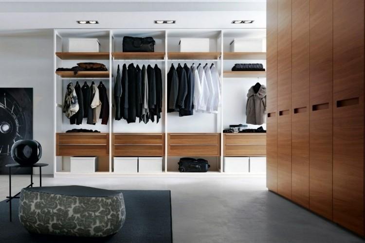 Armoire chambre coucher design armoire id es de for Armoire chambre design