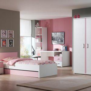 La Chambre De Fille De 11 Ans - Chambre : Idées de ...