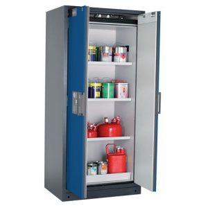 armoire anti feu denios armoire id es de d coration de. Black Bedroom Furniture Sets. Home Design Ideas