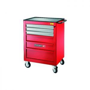 armoire a outils facom armoire id es de d coration de. Black Bedroom Furniture Sets. Home Design Ideas