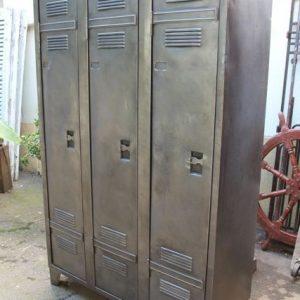 armoire d atelier m 233 tallique ancienne armoire id 233 es de d 233 coration de maison wydjezglrq