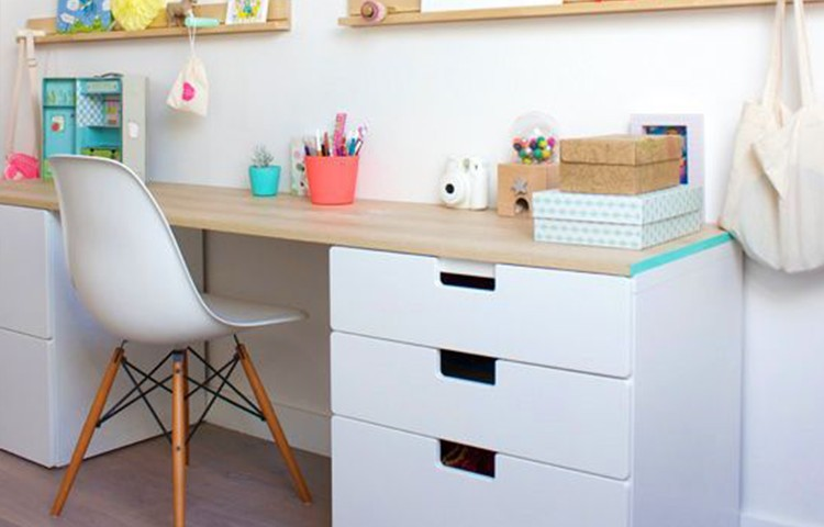 bureau d angle ikea brusali bureau d 39 angle ikea bureau d 39 angle ikea bureau pinterest. Black Bedroom Furniture Sets. Home Design Ideas