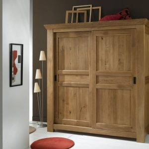 armoire bureau porte coulissante design armoire id es. Black Bedroom Furniture Sets. Home Design Ideas
