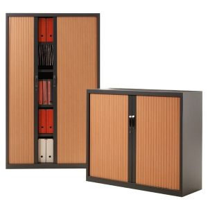 armoire de classement tiroirs armoire id es de. Black Bedroom Furniture Sets. Home Design Ideas