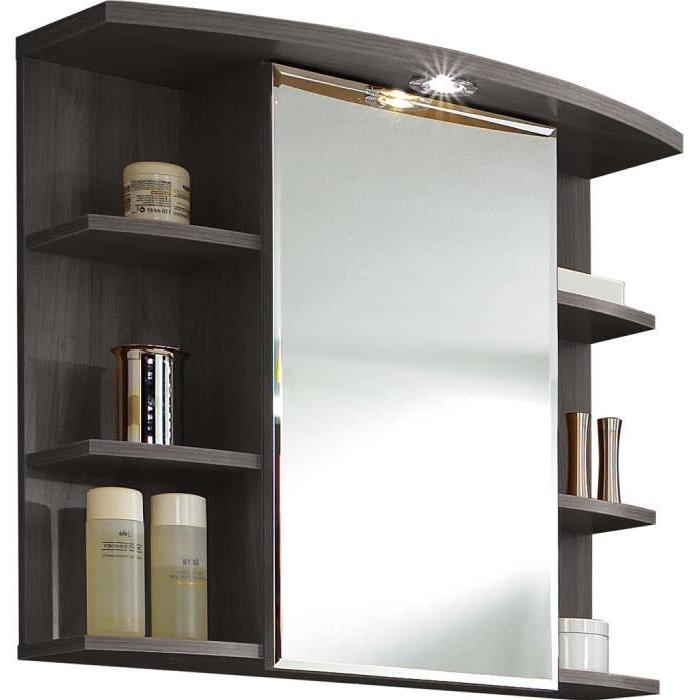 fabulous affordable armoire de pharmacie avec miroir with. Black Bedroom Furniture Sets. Home Design Ideas
