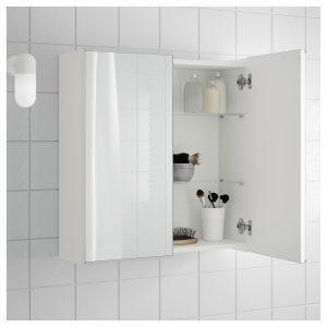 Armoire De Pharmacie Ikea