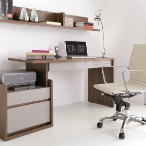 Armoire De Rangement Bureau Design