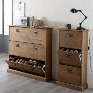 Armoire De Rangement Chez Ikea