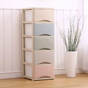 Armoire De Rangement Plastique Ikea