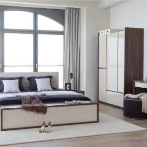 armoire encastrable pour chambre a coucher chambre. Black Bedroom Furniture Sets. Home Design Ideas