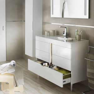 armoire de salle de bain avec miroir but armoire id es de d coration de maison eybjpo6lo7. Black Bedroom Furniture Sets. Home Design Ideas