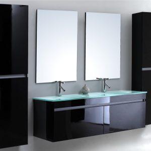 humidité salle de bain solution - salle de bain : idées de ... - Humidite Salle De Bain Solution