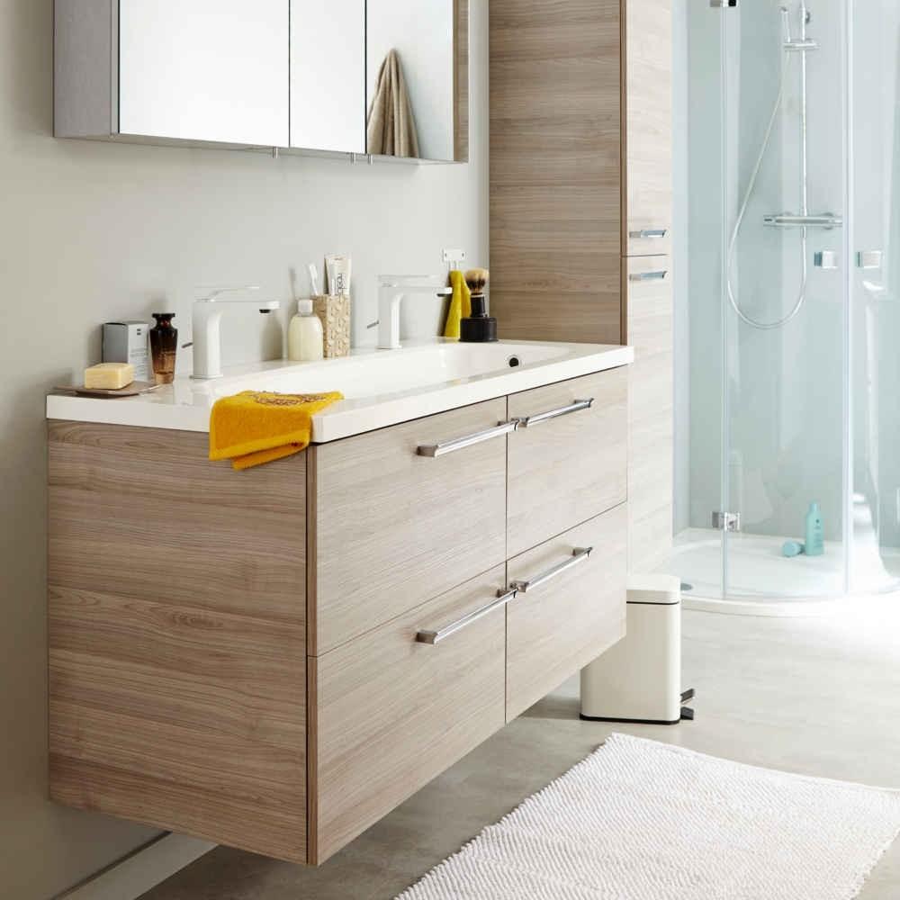 armoire de toilette salle de bain brico depot armoire id es de d coration de maison rjnypqkban. Black Bedroom Furniture Sets. Home Design Ideas