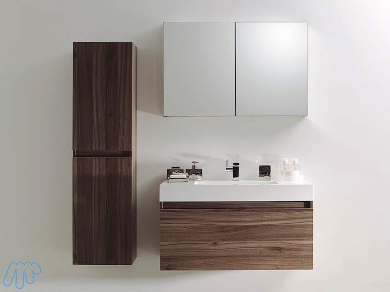Armoire De Toilette Salle De Bain Design