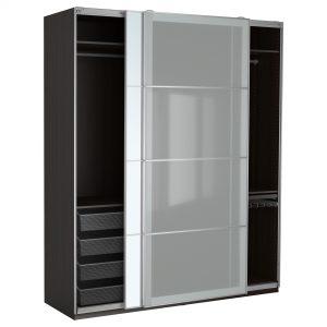 armoire double penderie conforama armoire id es de d coration de maison ggbmzvqnxw. Black Bedroom Furniture Sets. Home Design Ideas
