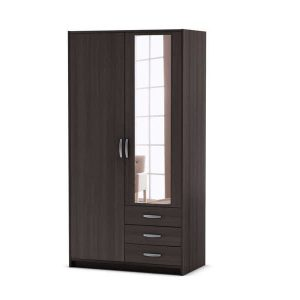 armoire dressing d 39 angle armoire id es de d coration de maison p7nlmewlx1. Black Bedroom Furniture Sets. Home Design Ideas
