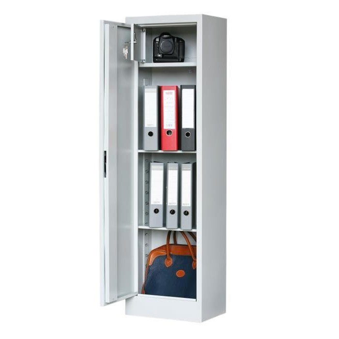 Armoire Forte Arme A Code