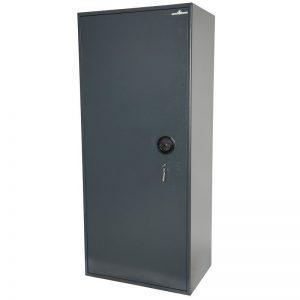 armoire arme decathlon armoire id es de d coration de. Black Bedroom Furniture Sets. Home Design Ideas